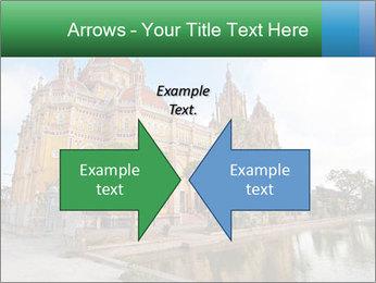 0000079635 PowerPoint Template - Slide 90