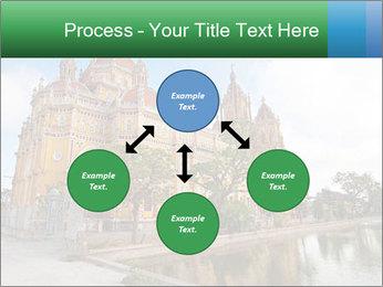 0000079635 PowerPoint Template - Slide 91