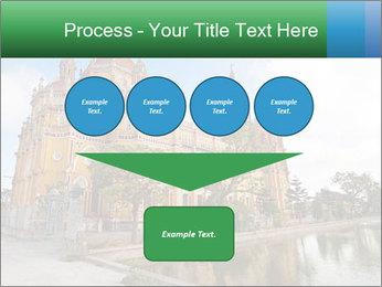 0000079635 PowerPoint Template - Slide 93