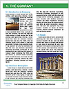 0000079635 Word Template - Page 3