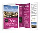0000079636 Brochure Template