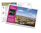 0000079636 Postcard Templates