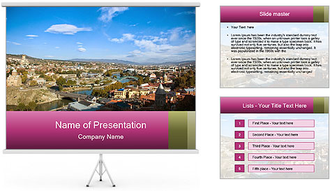 0000079636 PowerPoint Template