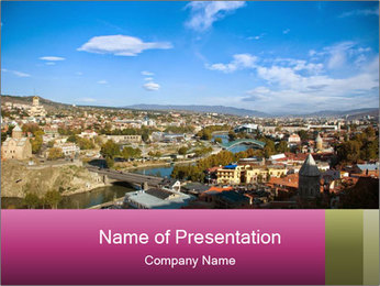 0000079636 PowerPoint Template - Slide 1
