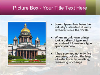 0000079636 PowerPoint Template - Slide 13