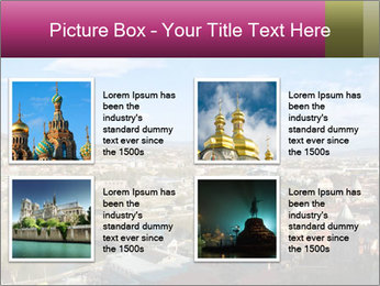 0000079636 PowerPoint Template - Slide 14