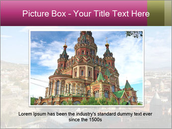 0000079636 PowerPoint Template - Slide 16