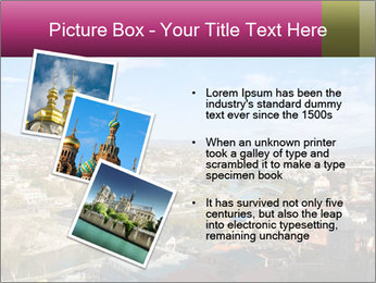 0000079636 PowerPoint Template - Slide 17
