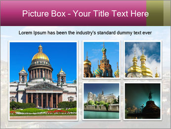0000079636 PowerPoint Template - Slide 19