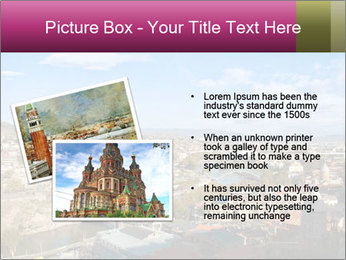 0000079636 PowerPoint Template - Slide 20