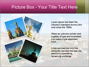 0000079636 PowerPoint Template - Slide 23