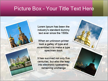 0000079636 PowerPoint Template - Slide 24