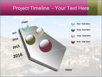 0000079636 PowerPoint Template - Slide 26