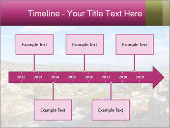 0000079636 PowerPoint Template - Slide 28