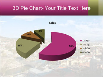 0000079636 PowerPoint Template - Slide 35