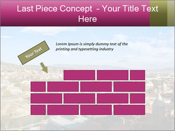0000079636 PowerPoint Template - Slide 46
