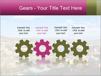 0000079636 PowerPoint Template - Slide 48