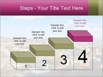 0000079636 PowerPoint Template - Slide 64