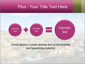 0000079636 PowerPoint Template - Slide 75