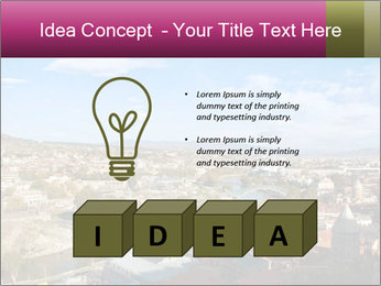 0000079636 PowerPoint Template - Slide 80