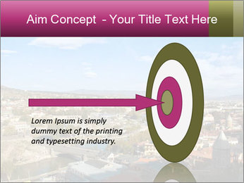 0000079636 PowerPoint Template - Slide 83