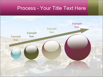 0000079636 PowerPoint Template - Slide 87