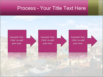 0000079636 PowerPoint Template - Slide 88