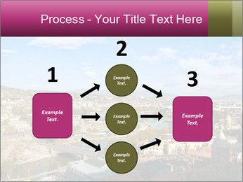 0000079636 PowerPoint Template - Slide 92