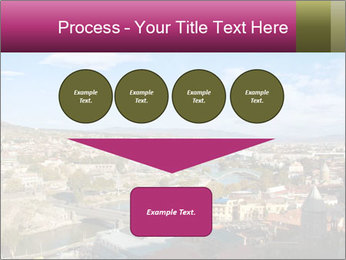 0000079636 PowerPoint Template - Slide 93
