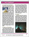 0000079636 Word Template - Page 3