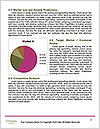 0000079636 Word Templates - Page 7