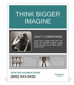 0000079637 Poster Template