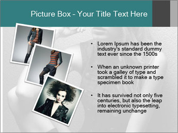 0000079637 PowerPoint Templates - Slide 17