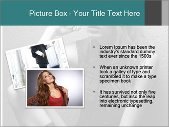 0000079637 PowerPoint Templates - Slide 20