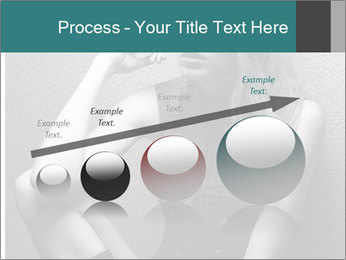 0000079637 PowerPoint Templates - Slide 87
