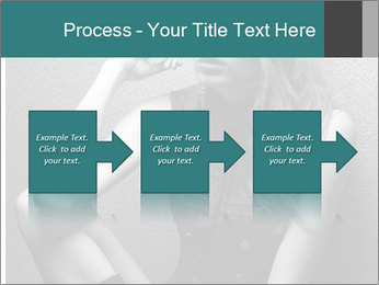 0000079637 PowerPoint Templates - Slide 88