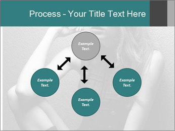 0000079637 PowerPoint Templates - Slide 91