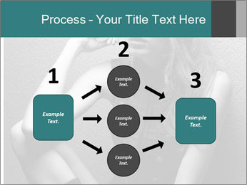 0000079637 PowerPoint Templates - Slide 92