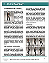0000079637 Word Template - Page 3