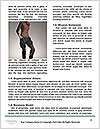 0000079637 Word Template - Page 4