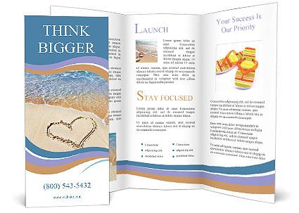0000079638 Brochure Templates