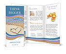 0000079638 Brochure Template