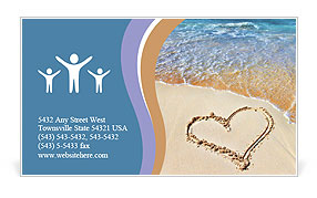 0000079638 Business Card Templates