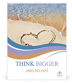 0000079638 Poster Template