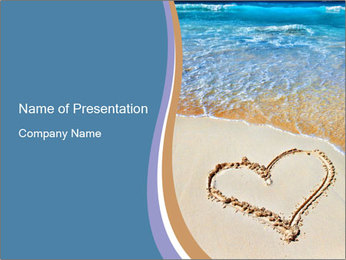 0000079638 PowerPoint Template - Slide 1