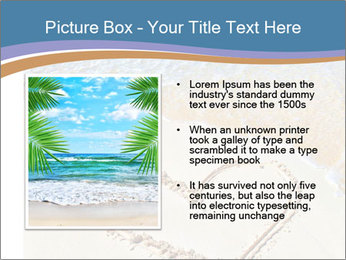 0000079638 PowerPoint Template - Slide 13