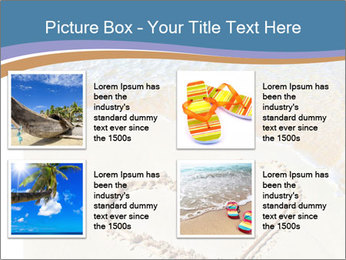0000079638 PowerPoint Template - Slide 14