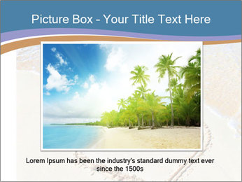 0000079638 PowerPoint Template - Slide 15