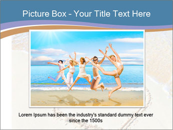 0000079638 PowerPoint Template - Slide 16