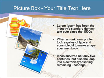 0000079638 PowerPoint Template - Slide 17